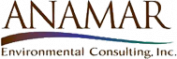 Anamar Environmental Consulting