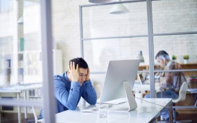 The Ugly Truth about Downtime Costs and How to Calculate Your Own