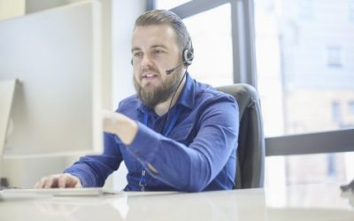 Getting The Most Out Of Your IT Call