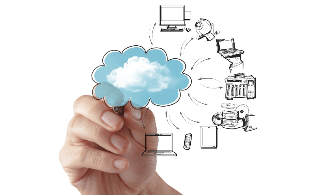 Are Cloud Services Secure?