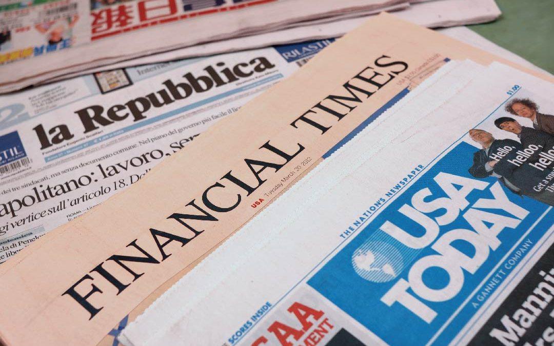 ITonDemand - News - Today's News - Tech News - IT News - Information Technology News - Ocala News - Gainesville News - Alexandria News - Local Business News