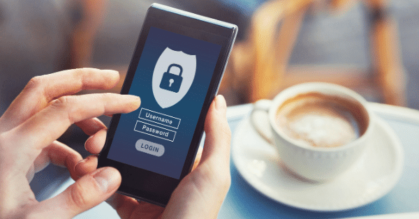 5 Best Security Practices to Keep Your Small Business Safe