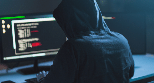 How Hackers are Targeting Your Small Business